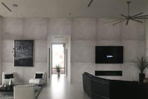 realcast concrete