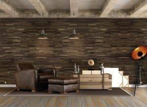 modern walls charlotte