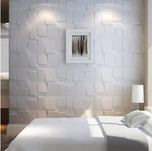 3d walls charlotte