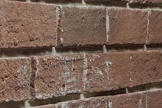 faux classic brick