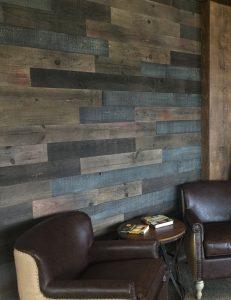 reclaimed wood walls charlotte